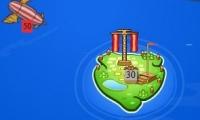 oyun resmi