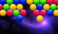 Balonlar 5