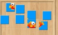Canlı puzzle