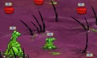 Mikrop savaşı