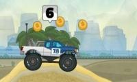 Truckismo